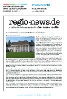regio-news.de - 5. Internationales Wirtschaftsforum Baden-Baden